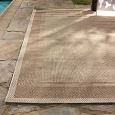 Large Outdoor Rugs Cheap Large Outdoor Rugs Furniture Shop