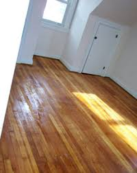 how to refinish your hardwood floors with u sand equipment