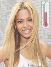 dark roots blonde hair positive dark roots blonde hair short hair fashion