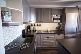 kitchen and bedroom design constitucion plaza fuengirola two bedroom open kitchen and