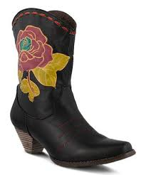 womens boots zulily 439 best boots to wear images on shoe ankle boots and