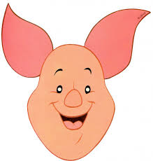 piglet free download clip art free clip art on clipart library