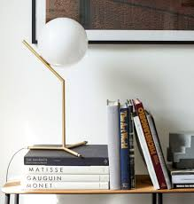 Bookcase Lamps Lighting Trnk