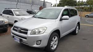toyota rav 4 sport 2012 manual youtube