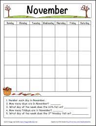 sign up calendar template printable calendar new 2017 summer