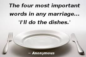 quotes about and marriage witty and sarcastic quotes for every cynic out there