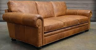 Jackson Leather Sofa Natuzzi Leather Sofa Recliner Sofas Red And Chair U2013 Lenspay Me