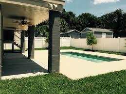 brand new luxury beach house private pool vrbo