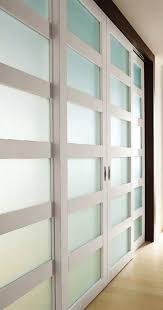 Interior Sliding Doors Home Depot Best 25 Prehung Interior French Doors Ideas On Pinterest