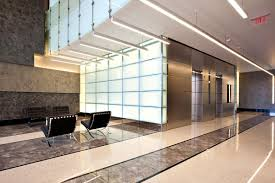 Mirrored Wall Panels Metal Wall Panels Allied Metal Group
