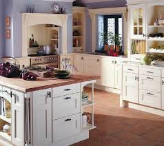 Country Kitchen Remodel Ideas Small Country Kitchen Remodel Ideas Zach Hooper Photo Setting