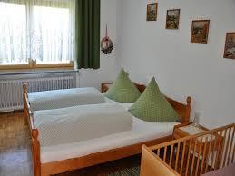 Bilder Schlafzimmer Natur Ferienwohnung Kandlbinder In Sonnen Bayerischer Wald Passau