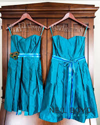 Wedding Photographers Raleigh Nc 212 Best Wedding Details Images On Pinterest Wedding Details