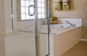 Design Services - Bathroom design company