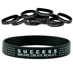 rubber wristband bracelet images Rubber bracelets jpeg