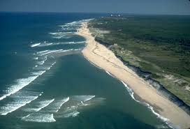 it u0027s tough to beat the beaches along the northeastern coast of the