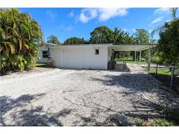 house with inlaw suite 99 french ave englewood fl 34223 mls d5918813