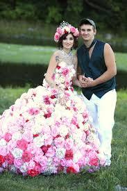 gipsy brautkleid best 25 celli ideas on wedding dresses