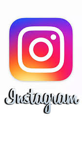 instagram apps for android instagram for android for free