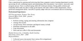 Senior Accountant Resume Sample by Click Here To Download This Accountant Resume Template