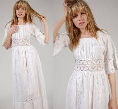 mexican crochet wedding dress u2013 dress ideas