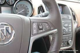 2013 Buick Verano Interior 2013 Buick Verano Turbo Interior Dashboard Picture Courtesy Of