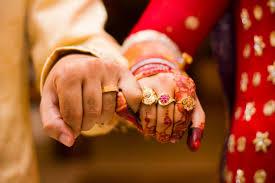 inside the 12 billion indian wedding industry business insider