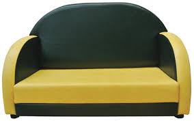 canapé enfants canapé pour enfants canapes canapés canapé discotheque lounge