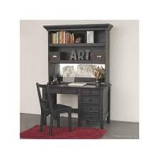 Desk Hutch Ideas Innovative Desk Hutch Ideas Cool Home Decorating Ideas With