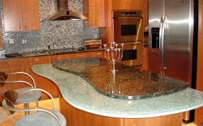 kitchen island spacing cabinet kitchen island shapes beautiful kitchen island cabinets