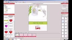 livret de messe mariage word créer des livrets de mariage avec un logiciel gratuit