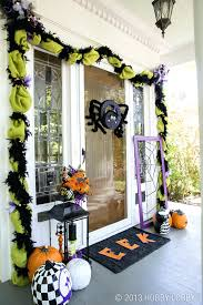 front doors front door ideas door inspirations 10 minute