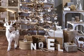 idee village de noel magasin spécialisé décoration de noel u2013 decoration image idea