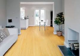 home and decor flooring choosing the best white bamboo flooring for your rooms flooring