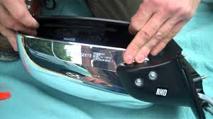 nissan pathfinder 2016 youtube how to change mirror glass in nissan navara d40 wing mirror youtube