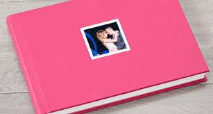 classic photo album wedding albums chris fossey photography wedding photographer
