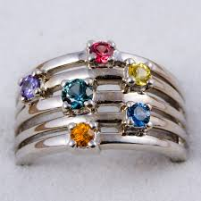 color sapphire rings images Multi color sapphire ladies ring sapphire gallery philipsburg jpg