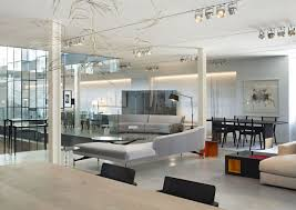 Interior Design Furniture Simple Home Architecture Design - Furniture showroom interior design ideas