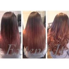 hair extensions bristol single prestige hair extensions fitted in stockport salon