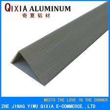 Laminate Flooring Transition List Manufacturers Of Aluminum Laminate Flooring Transition Buy