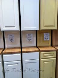 B Board Kitchen Cabinets Kitchen Cabinet My Touch Of Nostalgia