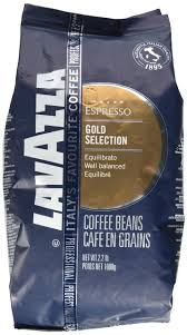 espresso coffee bag amazon com lavazza top class espresso whole bean coffee 2 2