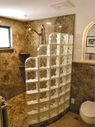 custom walk in showers walk in shower without door walk shower doors walk in showers