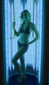 Tanning Bed Glass Replacement 101 Best Images About Saunas Steam Room Tanning Beds On Pinterest