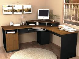 Best Home Decor Stores Toronto Office Contemporary Home Office Furniture Modern Contemporary