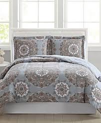 How Big Is A Twin Comforter Twin Xl Comforter Sets Macy U0027s