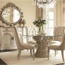 walmart dining room sets dining room white dining table set ikea antique white dining set