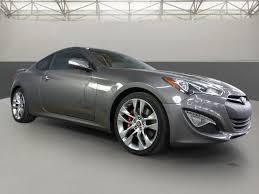 2013 hyundai genesis 3 8 specs hyundai genesis 3 8 r spec in tennessee for sale used cars on