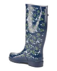amazon com ugg australia youth selene boots in chestnut 2 us flats s boots t j maxx
