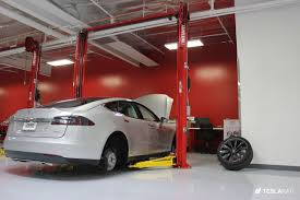 tesla owners manual a contrarian viewpoint on tesla longevity